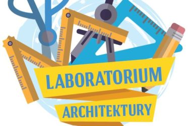 Laboratorium architektury