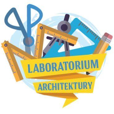 Laboratorium architektury