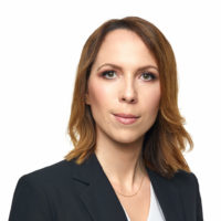 Agnieszka Rafalska